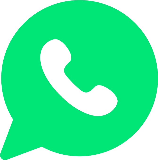 whatssapp-big-logo