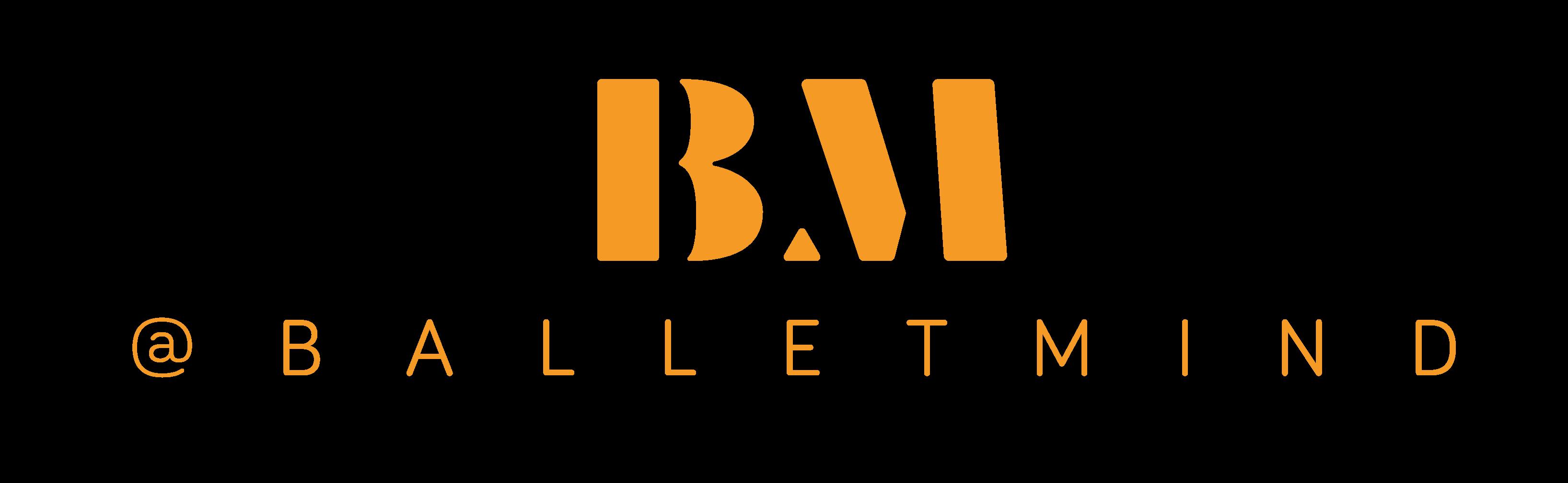 Stage de Danza Ballet Mind